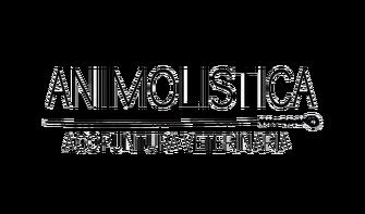 AnimOlistica